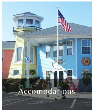 Carolina_Beach_NC_Accomodations__Box1