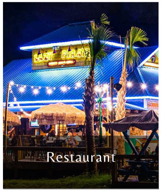 Carolina_Beach_NC_Restaurant