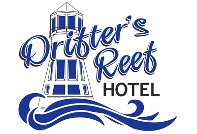 drifters reef carolina beach nc, carolina beach nc motel
