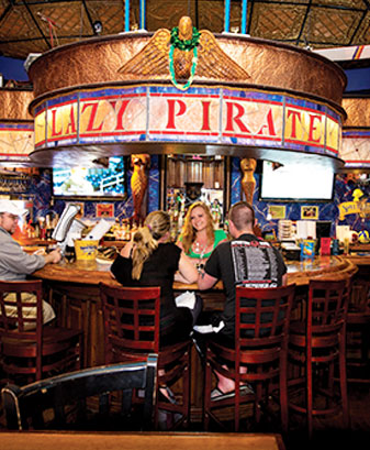 home_lazy_pirate_restaurant